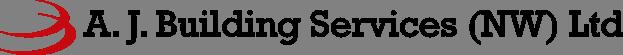 A.J. Building Services (NW) Ltd